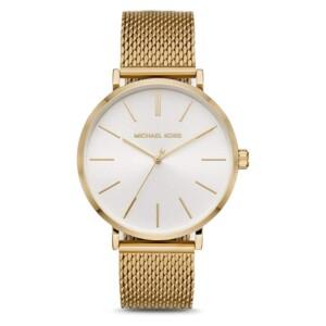 Michael Kors AUDEN MK7150 - zegarek męski
