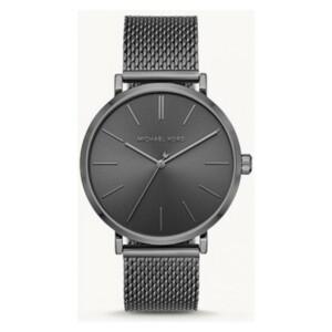 Michael Kors AUDEN MK7151 - zegarek męski