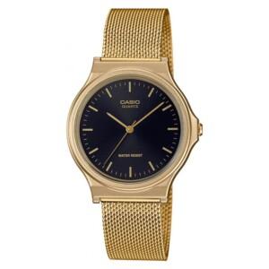 Casio Classic MQ-24MG-1E - zegarek damski