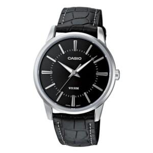 Casio Classic MTP-1303PL-1 - zegarek męski