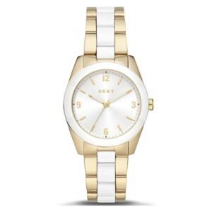 DKNY Nolita NY2907 - zegarek damski