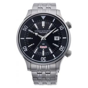Orient KING DIVER 70th Anniversary Limited Edition RA-AA0D01B1HB - zegarek męski