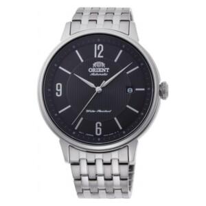 Orient Automatic Date RA-AC0J08B10B - zegarek męski