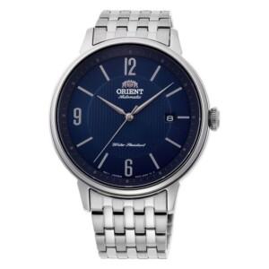 Orient Automatic Date RA-AC0J09L10B - zegarek męski
