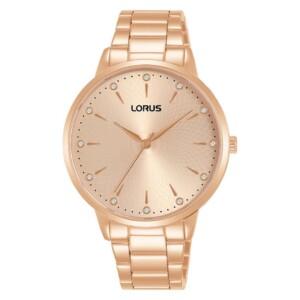 Lorus Fashion RG224TX9 - zegarek damski