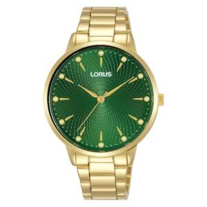 Lorus Fashion RG226TX9 - zegarek damski
