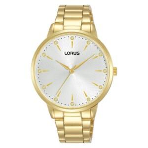 Lorus Fashion RG228TX9 - zegarek damski