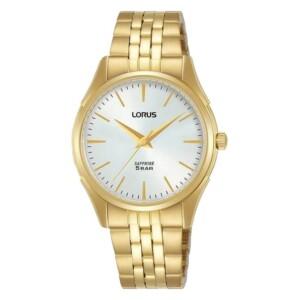 Lorus Sapphire RG252TX9 - zegarek damski