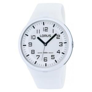 Lorus Sports RRX53DX9 - zegarek damski