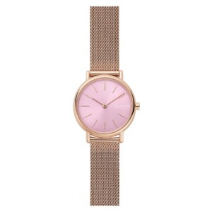 Skagen Signatur SKW2975 - zegarek damski