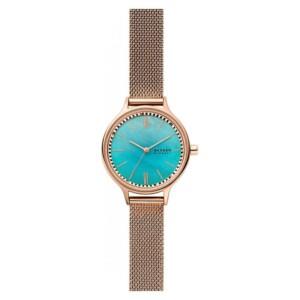 Skagen ANITA SKW2977 - zegarek damski