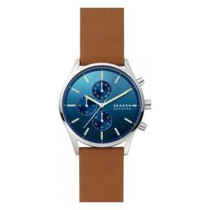 Skagen HOLST SKW6732 - zegarek męski
