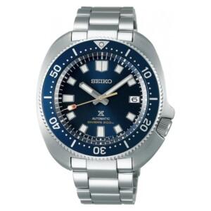 Seiko Prospex Diver's 200m Automatic Limited Edition SPB183J1 - zegarek męski