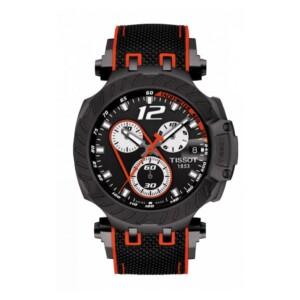 Tissot T-RACE MARC MARQUEZ 2019 LIMITED EDITION T115.417.37.057.01 - zegarek męski