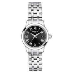Tissot CLASSIC DREAM LADY T129.210.11.053.00 - zegarek damski
