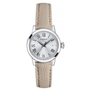 Tissot CLASSIC DREAM T129.210.16.033.00 - zegarek damski