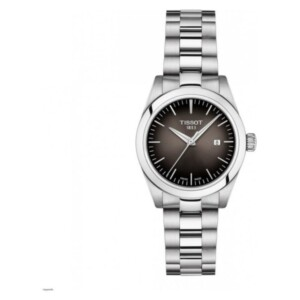 Tissot T-MY LADY T132.010.11.061.00 - zegarek damski
