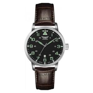 Aviator Airacobra V.1.11.0.038.4 - zegarek męski