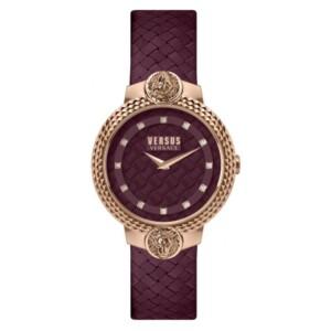Versus MOUFFETARD VSPLK1420 - zegarek damski