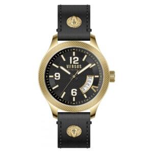 Versus REALE VSPVT0220 - zegarek męski