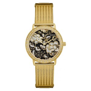 Guess Willow W0822L2 - zegarek damski
