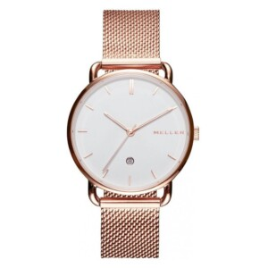 Meller Denla All Roos W3RB-2ROSE - zegarek damski