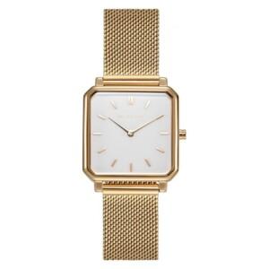 Meller MADI GOLD W7OB-2GOLD - zegarek damski