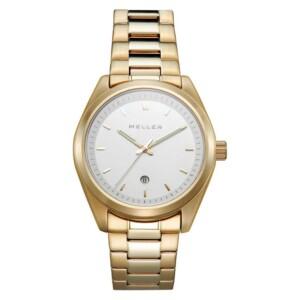 Meller Maya Gold W9OB-3.3GOLD - zegarek damski