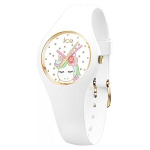 Ice Watch ICE FANTASIA 018421 - zegarek dla dziewczynki