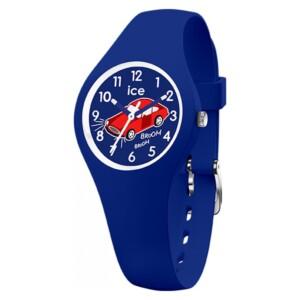 Ice Watch Ice Fantasia 018425 - zegarek dla chłopca