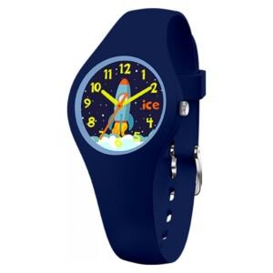 Ice Watch Ice Fantasia 018426 - zegarek dla chłopca
