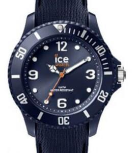 Ice Watch ICE sixty nine Gift Set rozm. L 018498 - zegarek męski