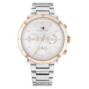 Tommy Hilfiger Emery 1782348 - zegarek damski