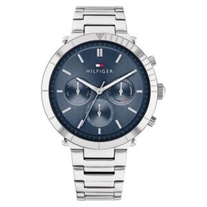 Tommy Hilfiger Emery 1782349 - zegarek damski