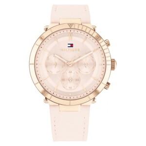 Tommy Hilfiger Emery 1782351 - zegarek damski