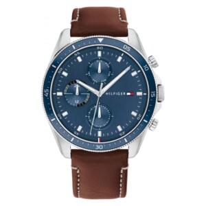Tommy Hilfiger Parker 1791837 - zegarek męski