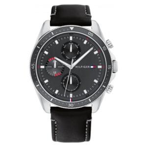 Tommy Hilfiger Parker 1791838 - zegarek męski