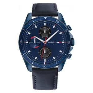 Tommy Hilfiger Parker 1791839 - zegarek męski