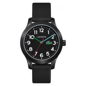Lacoste 12.12 2030032 - zegarek dziecięcy