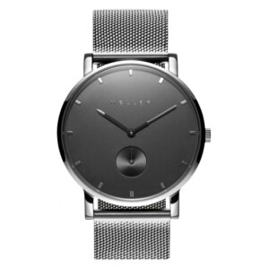 Meller Maori Nag Grey 2SG-2GREY - zegarek męski