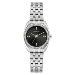 Caravelle 43L219 - zegarek damski