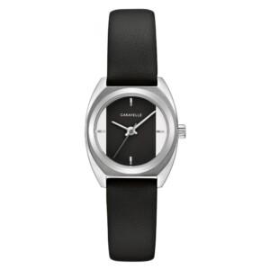 Caravelle 43L220 - zegarek damski