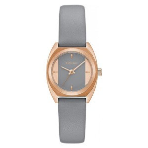 Caravelle 44L263 - zegarek damski