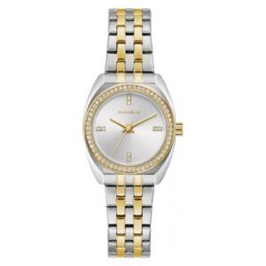 Caravelle 45L186 - zegarek damski
