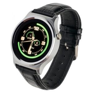 Garett GT18 5903246280609 - smartwatch męski