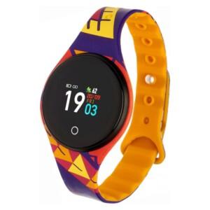 Garett Teen Set 3 RT 5903246286755 - smartwatch
