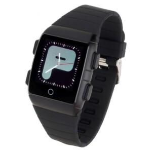 Garett Teen 5 RT 5903246289428 - smartwatch męski