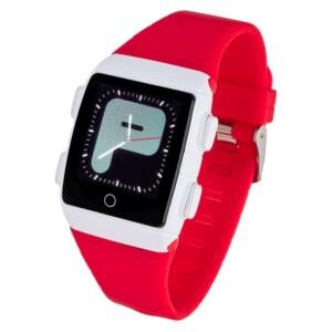 Garett Teen 5 RT 5903246289435 - smartwatch męski