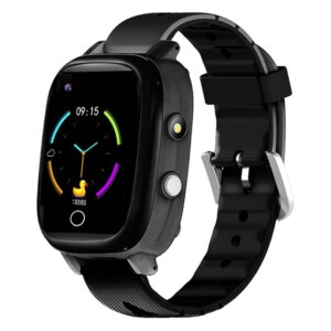 Garett Kids Life 4G RT 5903246289848 - smartwatch dla chłopca