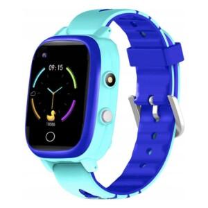 Garett Kids Life 4G RT 5903246289855 - smartwatch
